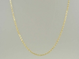 Gold But Gold - Jewelry Stores - 10K Super-Solid Rope Chain 1.5 mm