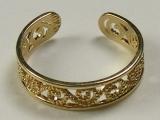 Fancy Toe Rings - Jewelry Stores - Fancy Toe Ring
