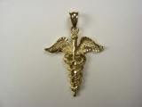 Medical Charms - Jewelry Stores - Medical Charm