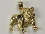 Animal Charms - Jewelry Stores - Puppy Charm
