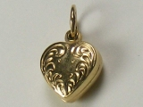 Photo Lockets - Jewelry Stores - Photo Locket