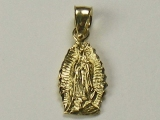 Religious Charms - Jewelry Stores - Religious Charm