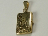 Gold But Gold - Jewelry Stores - Photo Locket