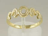 Bands and Rings - Jewelry Stores - Mom Ring