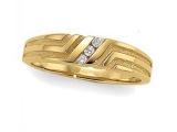 Jewels But Jewels - Jewelry Stores - Ladies Wedding Band