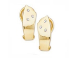 Diamond Earrings - Jewelry Stores - DiscoD Diamond Fashion Earrings