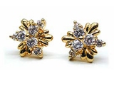 Jewels But Jewels - Jewelry Stores - Diamond Fashion Earrings