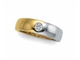 Mens Diamond Rings - Jewelry Stores - Mens Wedding Band
