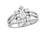 - Jewelry Stores - Diamond Right Hand Ring