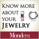Mondera.com, Inc.